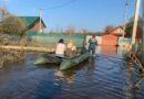 РЕШЕНИЕ  № 24 о мерах по предупреждению подтоплений территории Находкинского городского округа в период летне-осеннего паводкоопасного периода 2021 года