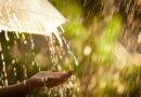 РЕШЕНИЕ  № 32 о мерах по предупреждению возникновения чрезвычайных ситуаций на территории Находкинского городского округа в связи с угрозой резкого  ухудшения погодных условий 22 августа 2021 года